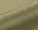 Ткань для штор 3451-8 Mystic Kobe