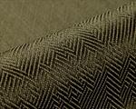 Ткань для штор 3451-9 Mystic Kobe