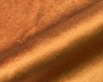 Ткань для штор 1062-11 Esmeraldo Kobe