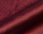 Ткань для штор 1062-17 Esmeraldo Kobe