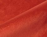 Ткань для штор 1047-11 Dauphine Kobe