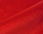 Ткань для штор 1047-12 Dauphine Kobe