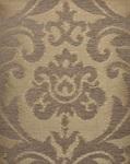 Ткань для штор 3158-14 Ashley Kobe