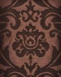 Ткань для штор 3158-3 Ashley Kobe