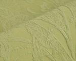 Ткань для штор 3443-4 Poetry Kobe