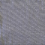 Ткань для штор BAROLO 006 Barolo Galleria Arben