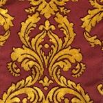 Ткань для штор BEAUJOLAIS 47 Palais Royale Galleria Arben