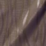 Ткань для штор BEVERLY HILLS 33 PETAL Starlet Galleria Arben