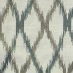 Ткань для штор BONSAI 04 NIGELLA Botanical Gardens Galleria Arben