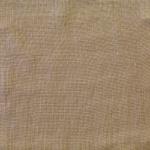 Ткань для штор BOTTICELLI 006 Barolo Galleria Arben