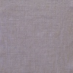 Ткань для штор BOTTICELLI 012 Barolo Galleria Arben