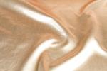 Ткань для штор Backstop 03 Sand Elistor