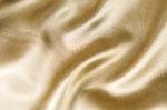 Ткань для штор Backstop 04 Cocoon Elistor