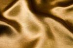 Ткань для штор Backstop 06 Tinsel Elistor