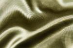 Ткань для штор Backstop 24 Sage Elistor