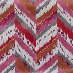 Ткань для штор Balaka col. 02 Sapori Alhambra