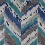Ткань для штор Balaka col. 04 Sapori Alhambra