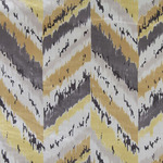 Ткань для штор Balaka col. 05 Sapori Alhambra