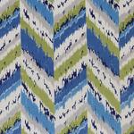 Ткань для штор Balaka col. 14 Sapori Alhambra