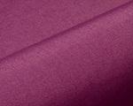 Ткань для штор 3654-63 Zaffiro CS Kobe