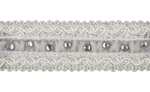 Фурнитура для штор Beatrice AG463Y 13551