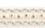 Фурнитура для штор Beatrice AG463Y 13552