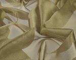 Ткань для штор 4761-5 Tournelle Kobe