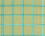 Ткань для штор 3942-2 Berger CS Kobe