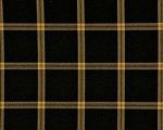 Ткань для штор 3942-4 Berger CS Kobe