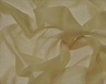 Ткань для штор 4607-322 Bisette Kobe