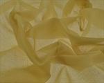 Ткань для штор 4607-413 Bisette Kobe