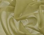 Ткань для штор 4607-510 Bisette Kobe