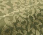Ткань для штор 5054-10 Bouchard Kobe