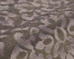 Ткань для штор 5054-3 Bouchard Kobe