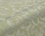 Ткань для штор 5054-4 Bouchard Kobe