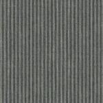 8012131.50.0 Brunschwig & Fils