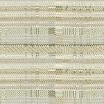 8013141.11.0 Brunschwig & Fils