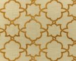 Ткань для штор CARLTON 820 EMPIRE GOLD Balenciaga Galleria Arben