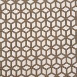 Ткань для штор 18801238 Optik Casadeco