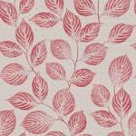 Ткань для штор 19388105 Portofino Casadeco