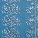 Ткань для штор 19676220 Cocoon Casadeco