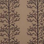 Ткань для штор 19679309 Cocoon Casadeco