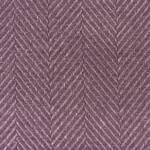 Ткань для штор 19715312 Cocoon Casadeco