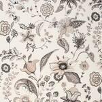 Ткань для штор 19741208 Fantasy Casadeco