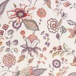 Ткань для штор 19743309 Fantasy Casadeco