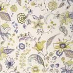 Ткань для штор 19747104 Fantasy Casadeco