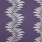 Ткань для штор 21365319 Marco Polo Casadeco