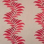 Ткань для штор 21368312 Marco Polo Casadeco