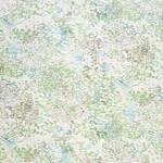 Ткань для штор 21456216 Giverny Casadeco