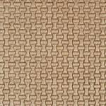 Ткань для штор 21711334 Caprice Casadeco